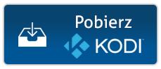 pobierz_kodi