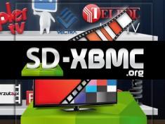 sd-xbmc