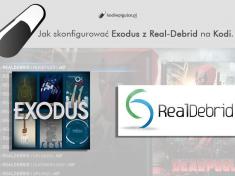 exodus_realdebrid
