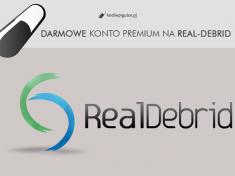 real_debrid_darmo