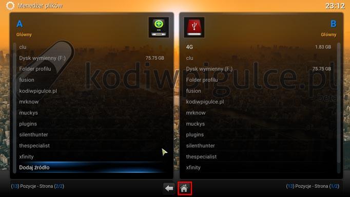 Screenshot_3