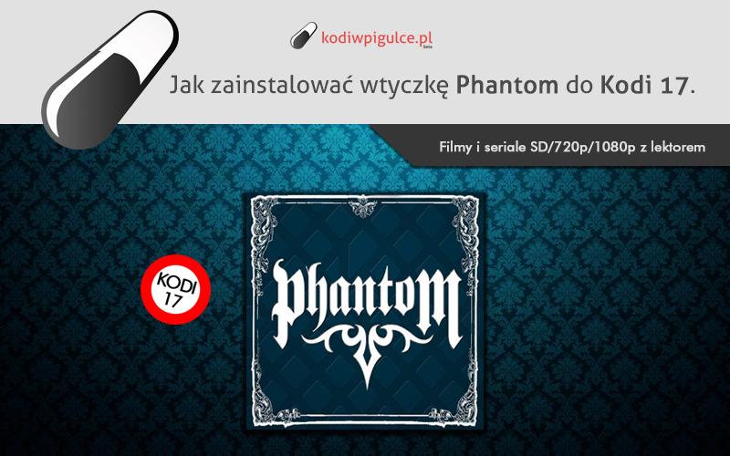 Найти этикетки phantom защитная линза phantom 4 pro алиэкспресс