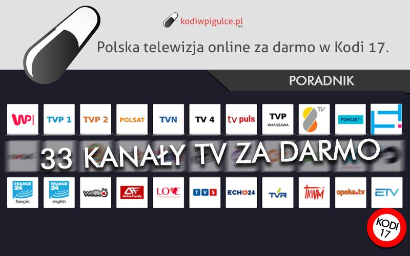 Polska Tv Online Vlc 2017 Forum Twicinencil S Diary